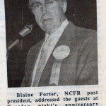 1988 12 Blaine Porter