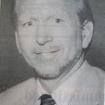 1988 12 David Olson