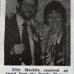 1988 12 Ellie Macklin