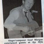 1988 12 Geof Morgan