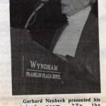 1988 12 Gerhard Neubeck