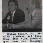 1988 12 Graham Spanier David Olson