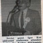 1988 12 Igor Kon