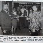 1988 12 Ollie Pocs Mary Ann Stripling