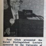 1988 12 Paul Glick