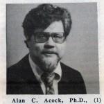 1989 03 Alan Acock