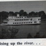 1989 09 Cruise Boat