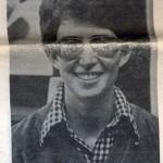 1989 09 Estelle Freedman
