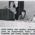 1989 12 Betty Dodson