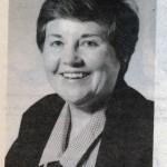 1989 12 M Janice Hogan