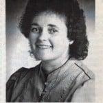 1990 03 Karen Wampler