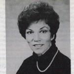 1991 09 Elaine Shaw Sorensen