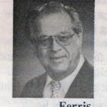 1993 03 Roger Ferris