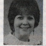1993 03 Sharon Dwyer