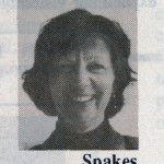 1993 03 Spakes