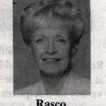 1994 03 Rasco