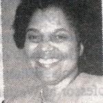 1997 12 Leanor Johnson