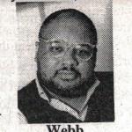 1998 03 Webb