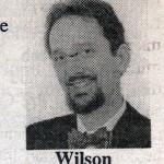 1998 03 Wilson