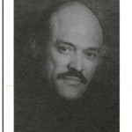 1999 09 Louis Bellamy
