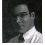 1999 09 Steven Kogan