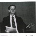 1999 12 Ben Silliman