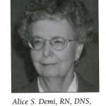 2001 03 Alice Demi