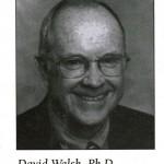 2001 03 David Walsh