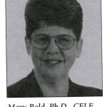 2001 03 Mary Bold