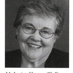 2001 06 Janice Hogan