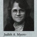 2001 06 Judith Myers-Walls