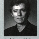 2001 06 Paul Amato