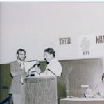 1986 Jay Schvaneveldt John Mirowsky