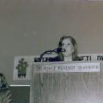 1986 Letty Pogrebin