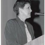 1997 Marti Erickson