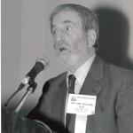1997 Stuart Hauser