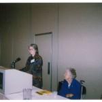 1999 Catherine Chilman