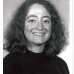 2000 Judith Saltzer