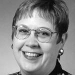 2006 Catherine Solheim