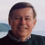 2006 Dennis Orthner