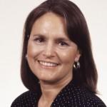 2006 Mary Ann Hollinger