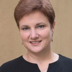 2006 Pamela A. Monroe