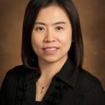 I. Joyce Chang